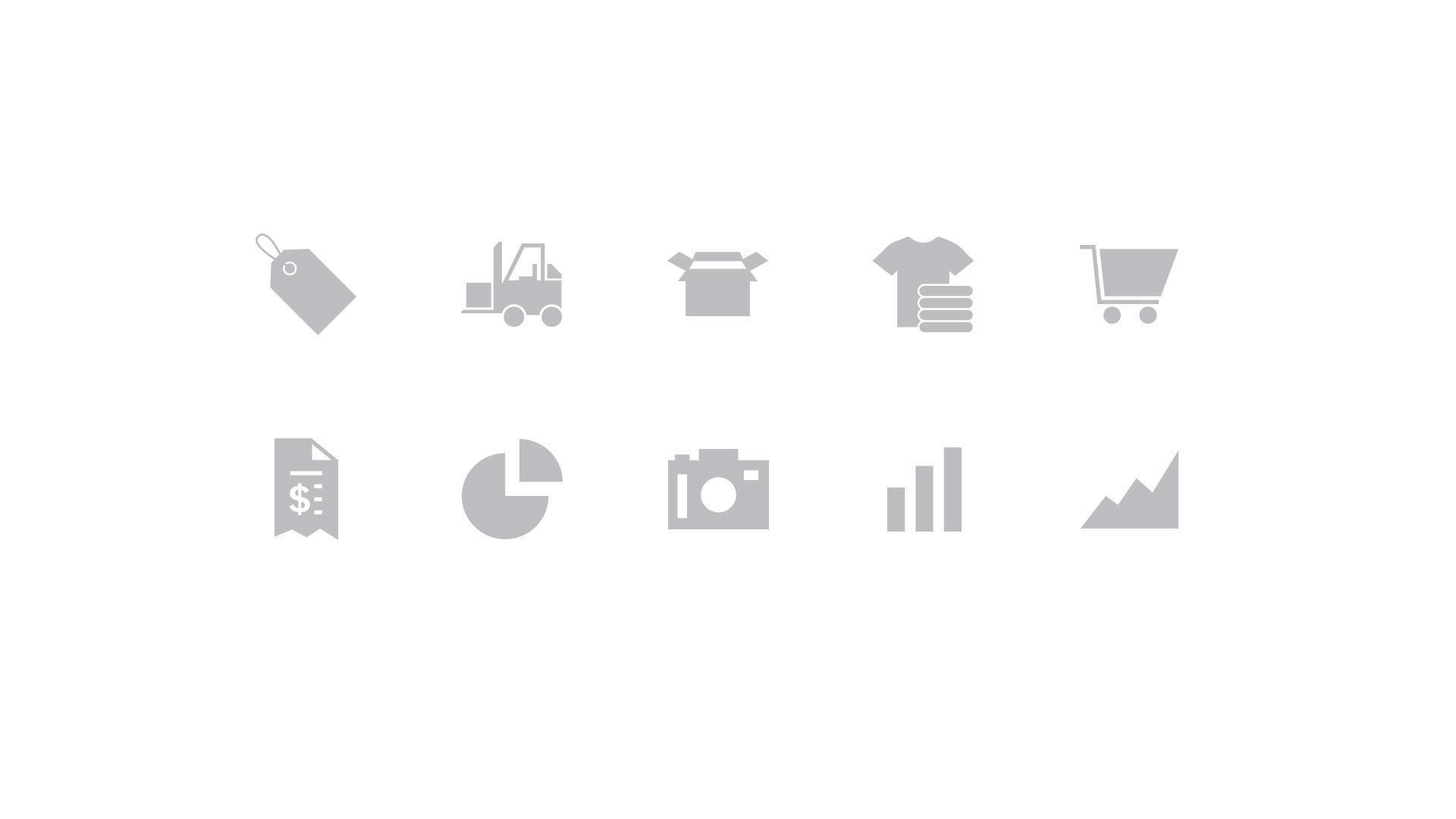 icons-copy